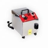 Парогенератор Magic Vapor RA для автомоек и чистки салона автомобиля BF009FR