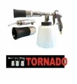 Распылитель для химчистки Tornado C-20 TURBO