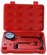 Тестер давления масла 0-100PSI MHR-A1019B