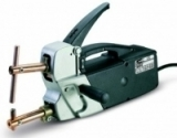 Сварочный аппарат MODULAR 20 TI 230V